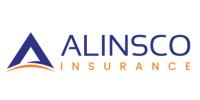 alinsco insurance company