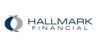 american hallmark insurance company of texas