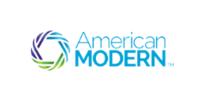 american modern lloyds insurance company