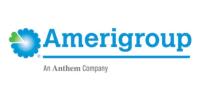 amerigroup insurance company
