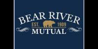 Bear River Mutual