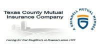 farmers texas county mutual insurance company