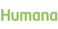 humana insurance company