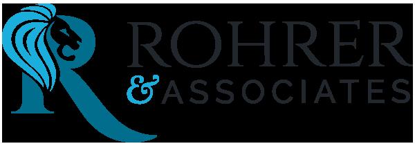 rohrer-logo