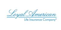 loyal american life insurance