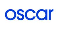 oscar insurance company