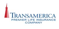 transamerica premier life insurance company