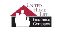 united home life insurance logo